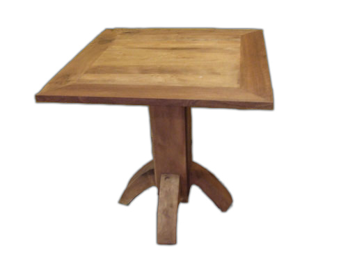 table-3